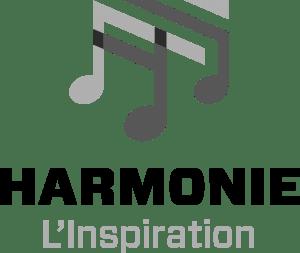 Logo Harmonie l'inspiration_fond blanc copy