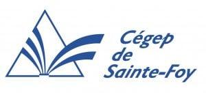 Sainte-Foy-etire-1024x486